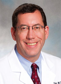 Adam S. Kibel, MD Headshot