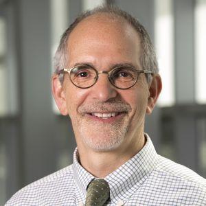 Joel Weissman, PhD