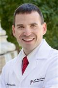 Matthew A. Nehs, MD, Headshot