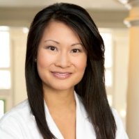 Erika L. Rangel, MD, MS, FACS Headshot