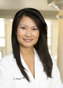 Erika L. Rangel, MD, MS