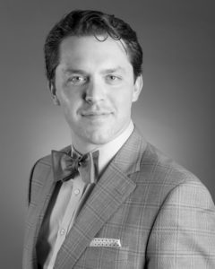 Antonio Coppolino, III, MD, MSc