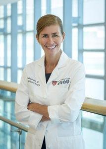 Andrea L  Pusic, MD, Named Joseph E  Murray Professor of
