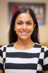 Anju K. Patel, MD