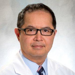 Louis L. Nguyen, MD, MPH, MBA