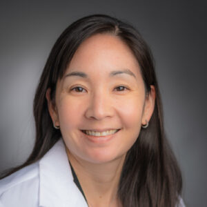 Christina A. Minami, MD, MFA, MS, Headshot